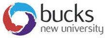 bucks_logo