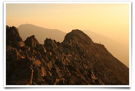 dawn_light_crib_goch_2008
