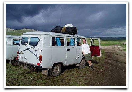 mongolia_2005