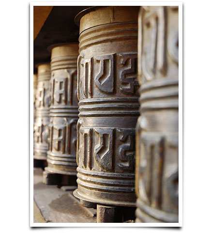 prayer_wheels_nepal_2009