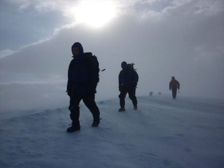 winter_hill_walking